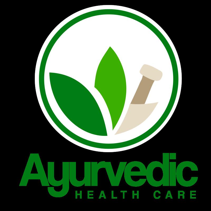 Ayurveda Health-care